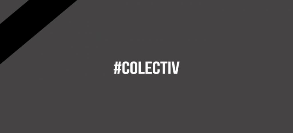 Machetă-colectiv-1200x545_c