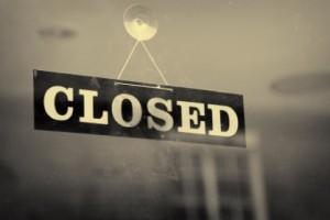 Statul, marele inamic al întreprinzătorilor români